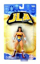 DC JLA Classified Series 1 Wonder Woman Action Figure