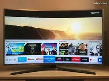 """Tele 4k Samsung UE-32N4005 - 32"""" - LCD LED TV"""