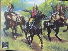 Cavalry Toy Soldiers