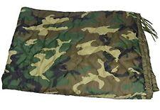 HighSpeedDaddy HSD Mini Woobie Military Style Poncho Liner Kids Baby Blanket ...