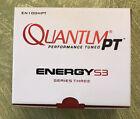 New Quantum Energy S3 7.0:1 RH Baitcasting Reel EN100HPT