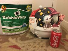 RARE Disney Nightmare Before Christmas Cookie Jar