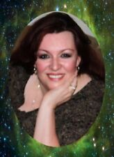 Psychic Reading Get 3 Question's Answered Fast!