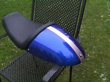 Triumph Thunderbird Legend Single Solo Seat
