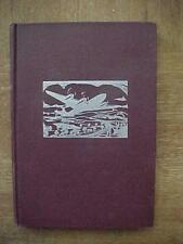 1945 Air Power for Peace aviation book HB - Eugene Wilson
