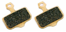 PASTIGLIE FRENI BICI DOWNHILL AVID ELIXIR 3 / 5 / R / CR  BRAKE PADS BIKE VRX