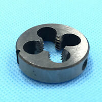 """18 Right hand Thread Die 7//16-18 TPI DORL/_A 7//16/"""""""