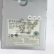 1PC IFRP-532NF 530W Power Supply USED
