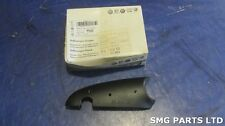 SKODA SUPERB 02-08 DRIVER OFF SIDE WING MIRROR TRIM LOWER COVER PANEL 3U0945292C