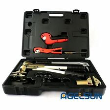 Pex Clamping Tools PEX-1632 Range16-32mm used for heating and rehau systems