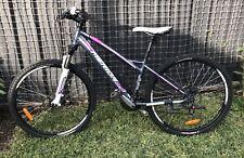 Girls mountain bike - Merida Juliet 2.0