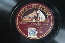♪ VICTOR/ PAUL WHITEMAN  ♪ Disque 78 tours N° 78-64