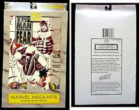 Daredevil Man Without Fear #1-5 Frank Miller Marvel Comics Set Mint 1993 Set