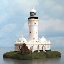 Harbour Lights Lighthouse Macquarie Australia #197 *Beautiful * Free Ship