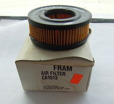 FRAM CA1513 Air Filter - AIR COMPRESSOR FILTER