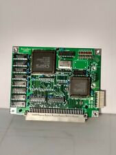 Barudan Ega Board - part # N00Dab-001