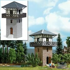 SH Busch 1639 Limes Turm  Bausatz