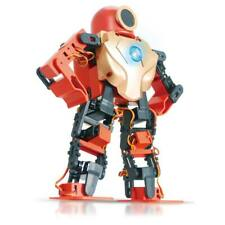 Thunder Tiger 7500-F10 RoboHero Robotix Robot RTR