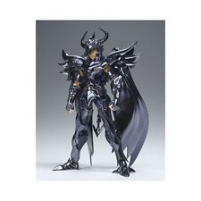 Bandai Saint Seiya Cloth Myth Wyvern Radamanthys Action Figure