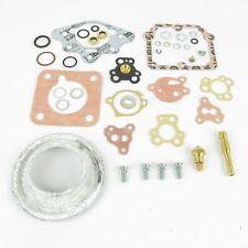 Stromberg Cdse 175 Carburateur Service/ Réparation/ Kit Joints (Jaguar V12 E -