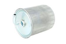 Filtro De Combustible Bosch 1 457 434 416