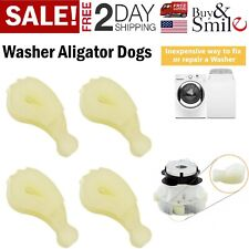 Washer Agitator Dog For Kenmore Series 90/80 Model 70/110 Washing Machine New US