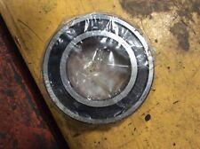 Fag 6210.C3 Sealed Ball Bearing