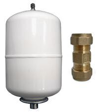 Zip AQ2 Water Heater Kit (AQ2)