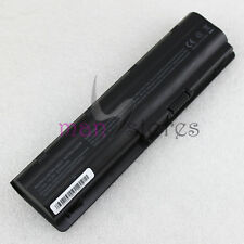 HP Battery MU06 MU09 593553-001 593554-001 DM4 HSTNN-LB0W HSTNN-CBOW