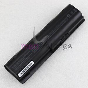 Battery for HP Compaq CQ32 593554-001 CQ42 CQ52 CQ62 CQ72 MU09 G42 G62 G72 MU06