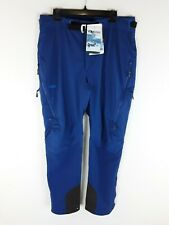 Outdoor Research Alpenice Waterproof Breathable Snow Pants Mens XL