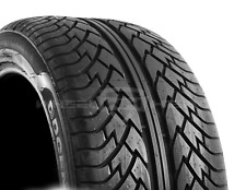 (1) NEW TIRE(S) 275/25ZR28 DCENTI D9000 101W XL (320A A) M+S 275/25/28 2752528