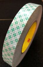 """3M Scotch 3/4"""" Double Sided Paper Tape"""