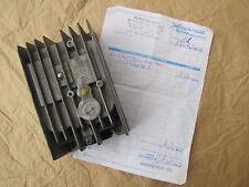 CENTRALINA PORSCHE 911 S 2400 1972 - REVISIONATA -