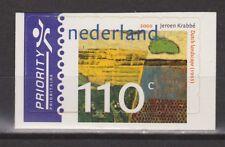 NVPH Netherlands Nederland nr 1908 MNH JEROEN KRABBE