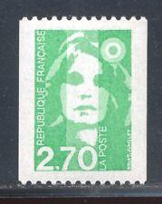FRANCE 3008 b, neuf xx TTB, prix intéressant !
