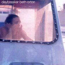 Beth Orton - Daybreaker - New 180g Vinyl