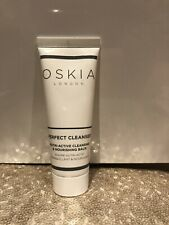 Oskia Perfect Cleanser Nutri Active Cleansing & Nourishing Balm 35ml