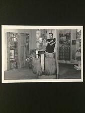 ROBERT RAUSCHENBERG, exhibition art card, Tate Modern gallery, 2016