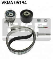 Zahnriemensatz für Riementrieb SKF VKMA 05194