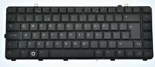 Dell Studio 1536 UK English QWERTY Backlit Keyboard D344C
