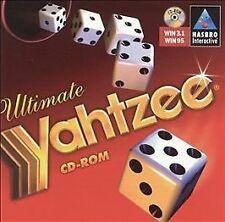 Online yatzee mature multiplayer