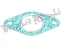 1633 KIT 2 GUARNIZIONI SCARICO MARMITTA VESPA 50 SPECIAL R L 125 ET3 PRIMAVERA