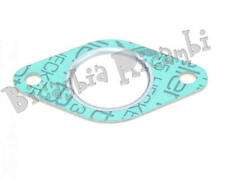 1633 KIT 2 GUARNIZIONI SCARICO MARMITTA VESPA 50 125 PK S XL N V RUSH FL FL2 HP