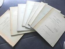 TABLEAUX GENEALOGIQUES NOTICES DOCUMENTS INEDITS FAMILLES DE VITRE XV XVI 1891