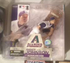 MCFARLANE MLB 7 RANDY JOHNSON