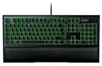 Razer Ornata Expert Mecha-Membrane Backlit Gaming Wired USB Keyboard