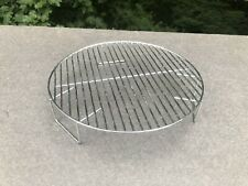 """New listing NuWave Oven Replacement Part Wire Rack 2"""" Fit All Nuwave Models"""
