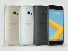 HTC M7,M8,M9, M10 u play 530 Unlocked Android Smartphone UK SELLER BOX UP