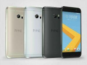HTC M7,M8,M9, M10 u play 530 Unlocked Android Smartphone UK SELLER BOX UP